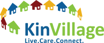 kinvillage-logo