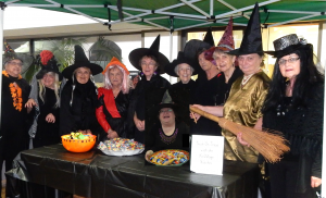 witches at the mall (2)